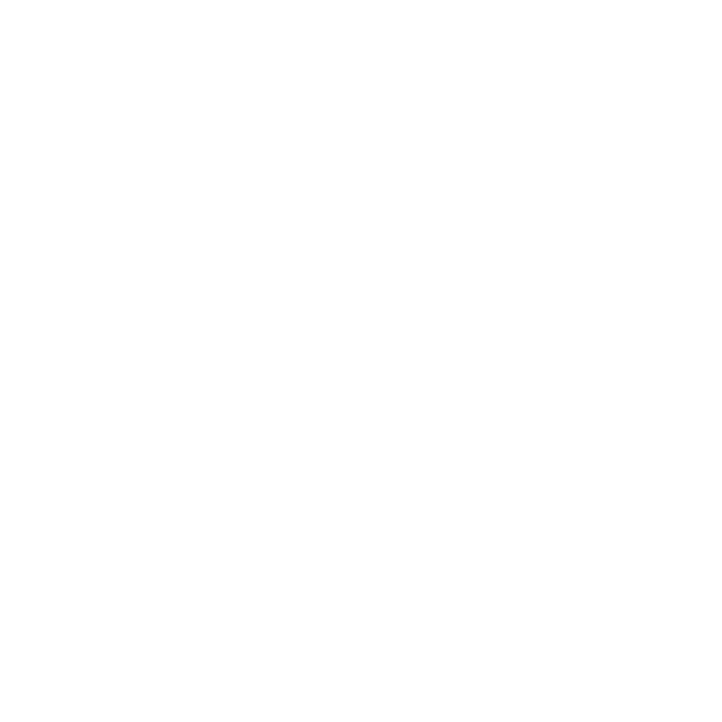 General Dentist in Waverley