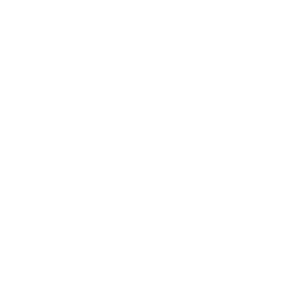 Orthodontics in Waverley
